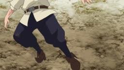 Nanatsu no Taizai: Kamigami no Gekirin 3 temporada Dublado ep 2  Anime Dublado    - Anitube