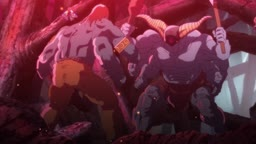 Nanatsu no Taizai: Kamigami no Gekirin 3 temporada Dublado ep 3  Anime Dublado    - Anitube