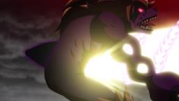 Nanatsu no Taizai: Kamigami no Gekirin 3 temporada Dublado ep 6  Anime Dublado    - Anitube