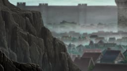 Nanatsu no Taizai: Kamigami no Gekirin 3 temporada Dublado ep 8  Anime Dublado    - Anitube