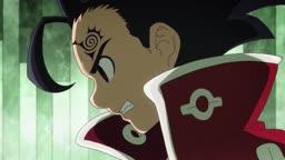 Nanatsu no Taizai: Kamigami no Gekirin 3 temporada Dublado ep 14  Anime Dublado    - Anitube