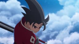 Nanatsu no Taizai: Kamigami no Gekirin 3 temporada Dublado ep 19  Anime Dublado    - Anitube