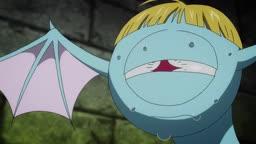 Nanatsu no Taizai: Kamigami no Gekirin 3 temporada Dublado ep 20  Anime Dublado    - Anitube