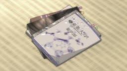 100-man no Inochi no Ue ni Ore wa Tatteiru - Dublado ep 5  Anime Dublado    - Anitube