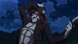 Akame ga Kill! Dublado 11  Anime Dublado    - Anitube