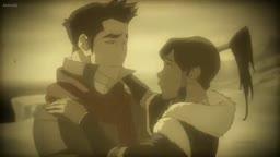 Avatar: A Lenda De Korra - Livro 2 - Dublado - 01  Anime Dublado    - Anitube