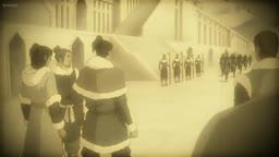 Avatar: A Lenda De Korra - Livro 2 - Dublado - 04  Anime Dublado    - Anitube