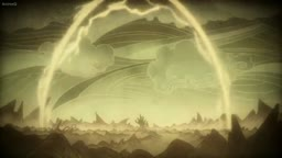 Avatar: A Lenda De Korra - Livro 2 - Dublado - 09  Anime Dublado    - Anitube