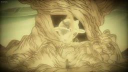 Avatar: A Lenda De Korra - Livro 2 - Dublado - 10  Anime Dublado    - Anitube