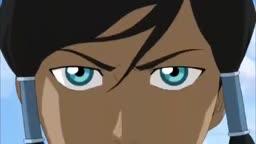 Avatar: A Lenda De Korra - Livro 3 - Dublado - 08  Anime Dublado    - Anitube