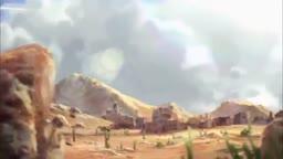 Avatar: A Lenda De Korra - Livro 3 - Dublado - 09  Anime Dublado    - Anitube