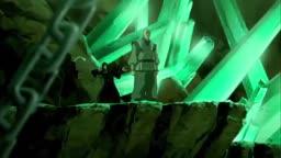 Avatar: A Lenda De Korra - Livro 3 - Dublado - 13  Anime Dublado    - Anitube