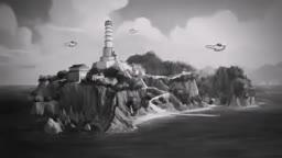 Avatar: A Lenda De Korra - Livro 4 - Dublado - 01  Anime Dublado    - Anitube