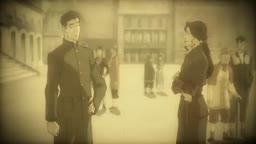 Avatar: A Lenda De Korra - Livro 4 - Dublado - 02  Anime Dublado    - Anitube