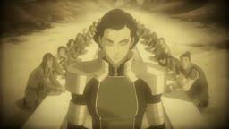 Avatar: A Lenda De Korra - Livro 4 - Dublado - 03  Anime Dublado    - Anitube