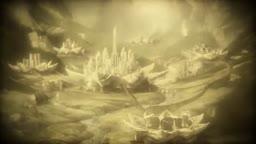 Avatar: A Lenda De Korra - Livro 4 - Dublado - 05  Anime Dublado    - Anitube