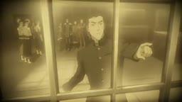 Avatar: A Lenda De Korra - Livro 4 - Dublado - 12  Anime Dublado    - Anitube