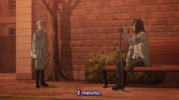 Shingeki no Kyojin: The Final Season ep 4   Legendado    - Anitube