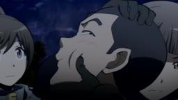 Ansatsu Kyoushitsu 2 - Dublado - 24  Anime Dublado    - Anitube