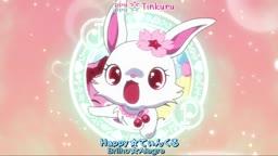 Jewelpet Twinkle☆ - 02