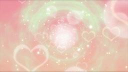Jewelpet Twinkle☆ - 04