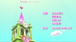 Jewelpet Twinkle☆ - 05