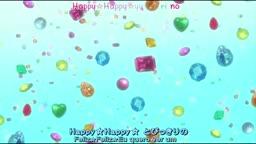 Jewelpet Twinkle☆ - 13