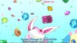 Jewelpet Twinkle☆ - 14