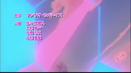 Jewelpet Kira Deco! - 04