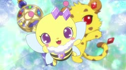 Jewelpet Kira Deco! - 05