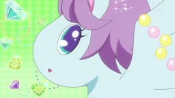 Jewelpet Kira Deco! - 06