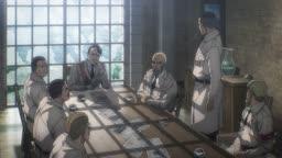 Shingeki no Kyojin: The Final Season - Dublado ep 2  Anime Dublado    - Anitube
