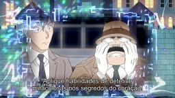 Detective Conan - 994