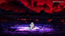 Nanatsu no Taizai: Fundo no Shinpan ep 2 [TEMPORÁRIO]