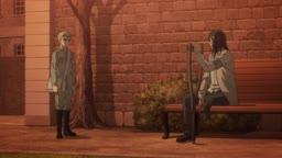Shingeki no Kyojin: The Final Season - Dublado ep 4  Anime Dublado    - Anitube
