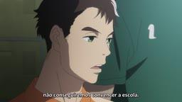 2.43: Seiin Koukou Danshi Volley-bu ep 5   Legendado    - Anitube