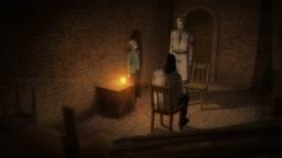Shingeki no Kyojin: The Final Season - Dublado ep 5  Anime Dublado    - Anitube