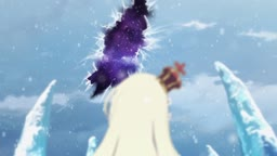 Azur Lane - Dublado ep 8  Anime Dublado    - Anitube