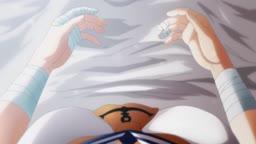 Azur Lane - Dublado ep 9  Anime Dublado    - Anitube