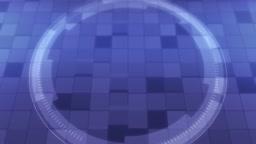 Azur Lane - Dublado ep 11  Anime Dublado    - Anitube