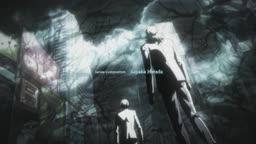 Noblesse - Dublado ep 13  Anime Dublado    - Anitube