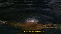 Chikyu Sentai Fiveman ep 11   Tokusatsu   - Anitube