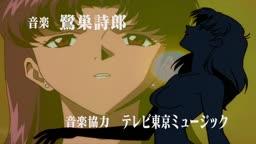 Neon Genesis Evangelion - Dublado - 05  Anime Dublado    - Anitube