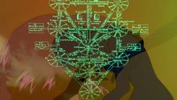 Neon Genesis Evangelion - Dublado - 11  Anime Dublado    - Anitube