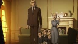 Shingeki no Kyojin: The Final Season - Dublado ep 6  Anime Dublado    - Anitube