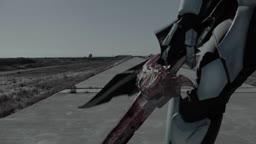 Kamen Rider Saber ep 25