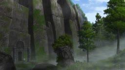 Nanatsu no Taizai Movie: Tenkuu no Torawarebito - Dublado  Anime Dublado    - Anitube