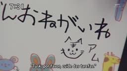 Doubutsu Sentai Zyuohger - 07   Tokusatsu   - Anitube