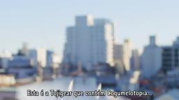 Kikai Sentai Zenkaiger - 02   Tokusatsu   - Anitube