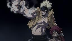 Boku no Hero Academia 4 ep 10   Legendado    - Anitube